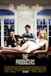 The Producers picture