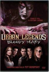 Urban Legends: Bloody Mary picture