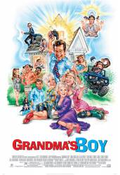 Grandma's Boy picture