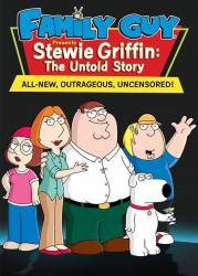 Family Guy: Stewie Griffin The Untold Story picture