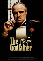 The Godfather picture