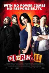 Clerks 2 picture