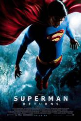 Superman Returns picture