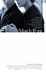 Match Point picture