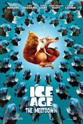 Ice Age 2: The Meltdown picture