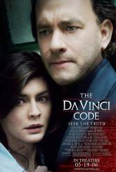 The Da Vinci Code picture