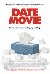 Date Movie picture
