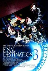 Final Destination 3 picture