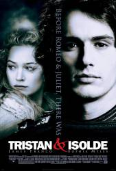 Tristan & Isolde picture