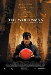 The Woodsman picture