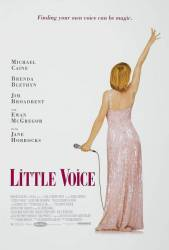 Little Voice picture