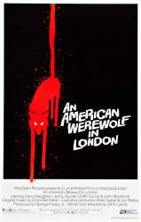 An American Werewolf in London picture