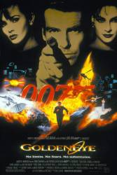 Goldeneye picture
