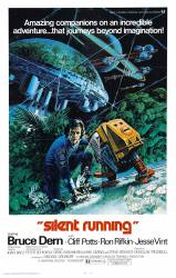 Silent Running picture