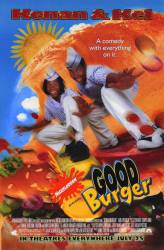 Good Burger picture