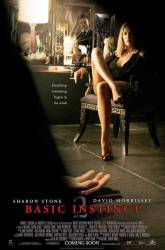 Basic Instinct 2 picture