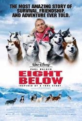Eight Below picture