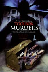 Toolbox Murders picture