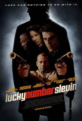 Lucky Number Slevin picture