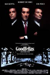Goodfellas picture