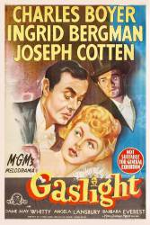 Gaslight picture