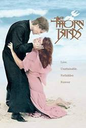The Thorn Birds picture