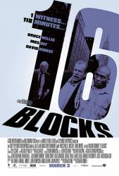 16 Blocks picture