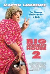 Big Momma's House 2 picture