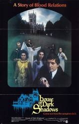 House of Dark Shadows picture