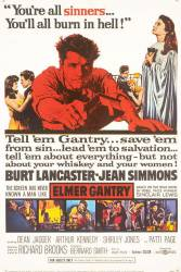 Elmer Gantry picture