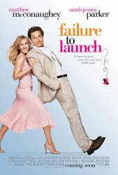 Failure To Launch picture