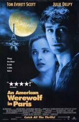 An American Werewolf in Paris picture