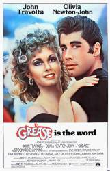 Grease picture