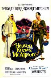 Heaven Knows, Mr. Allison picture