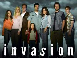 Invasion picture