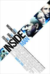 Inside Man picture