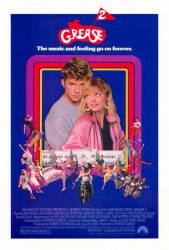 Grease 2 picture