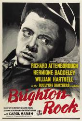 Brighton Rock picture