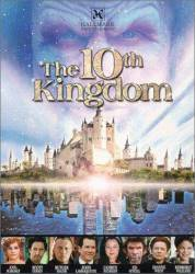 The 10th Kingdom picture