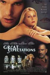 Great Expectations picture