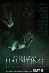 An American Haunting