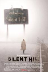 Silent Hill picture