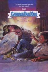 The Garbage Pail Kids Movie picture