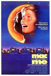 Mac and Me picture