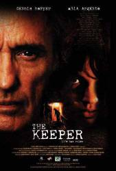 The Keeper picture
