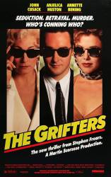 The Grifters picture