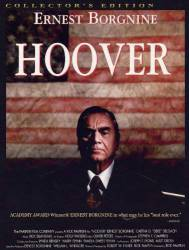 Hoover picture