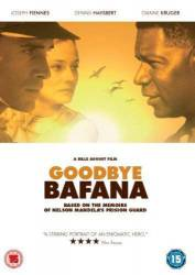 Goodbye Bafana picture
