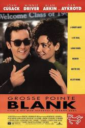 Grosse Pointe Blank picture
