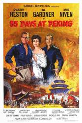 55 Days at Peking picture